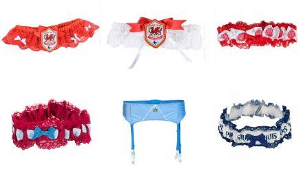 Christmas Braces Ideas.14 Weird Football Merchandise Items For Your Christmas