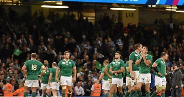 Ewan MacKenna On Why The Irish Media Is Biased Towards Rugby
