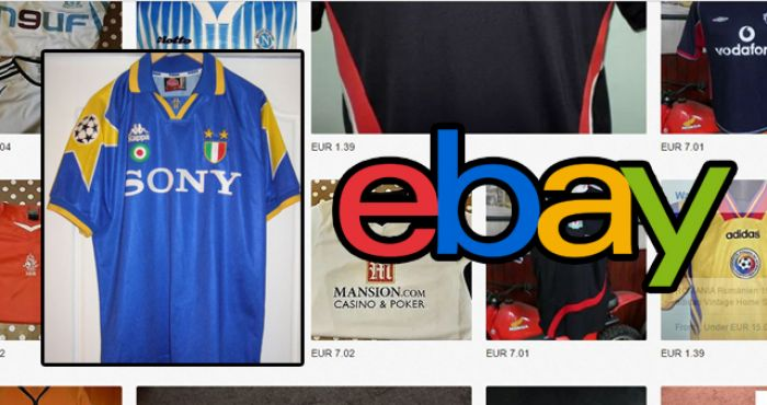new product a56a2 06a96 25 Examples That Prove Ebay Is A Goldmine For Stunning Cheap ...
