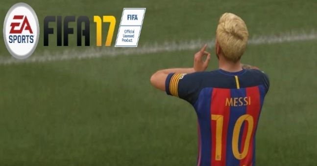 Learn These Essential Fifa 17 Skill Moves To Embarrass
