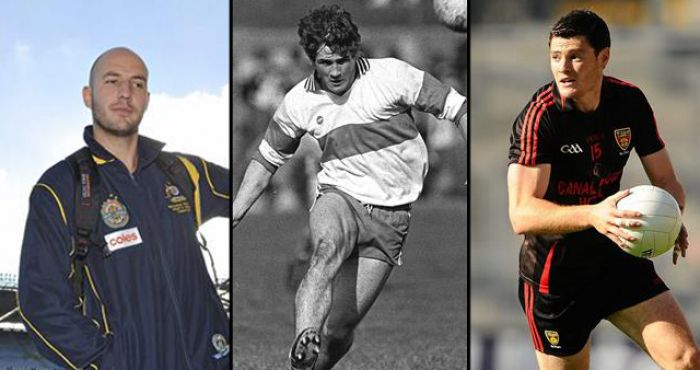 ed03f20e Eight GAA Players Who Successfully Returned From The AFL | Balls.ie
