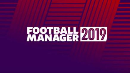 The 7 Lies Every Football Manager Player Tells Themselves