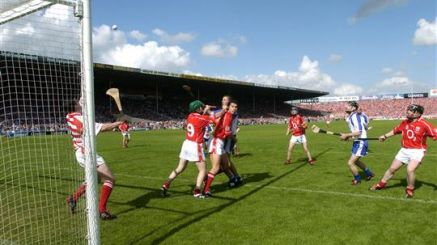 Ranking The 10 Greatest Hurling Championship Matches Of The