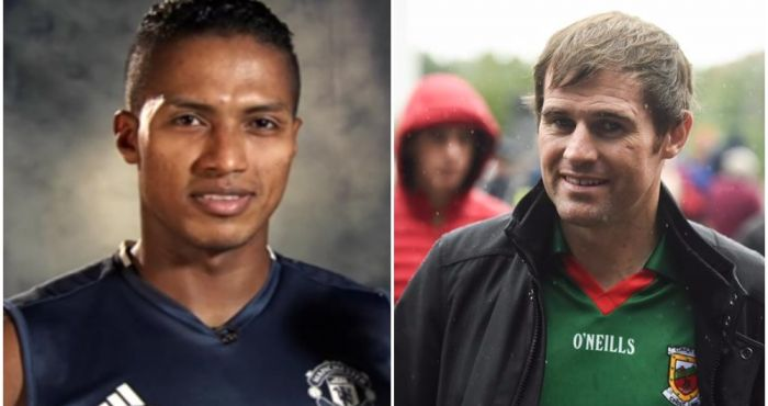 15686006c  What He s Done In His Life Is Just Exceptional   Kevin Kilbane On The  Remarkable Antonio Valencia