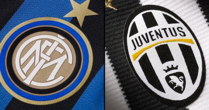 Inter Milan Release Painfully Petty Statement After Digs From