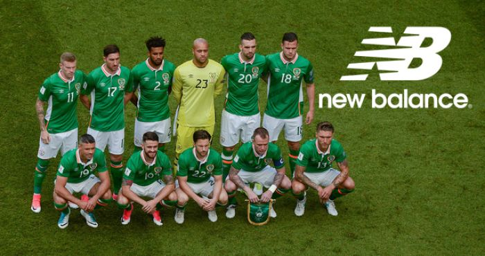 48aef527e 5 Possible New Ireland Jerseys Based On New Balance s Latest Designs ...