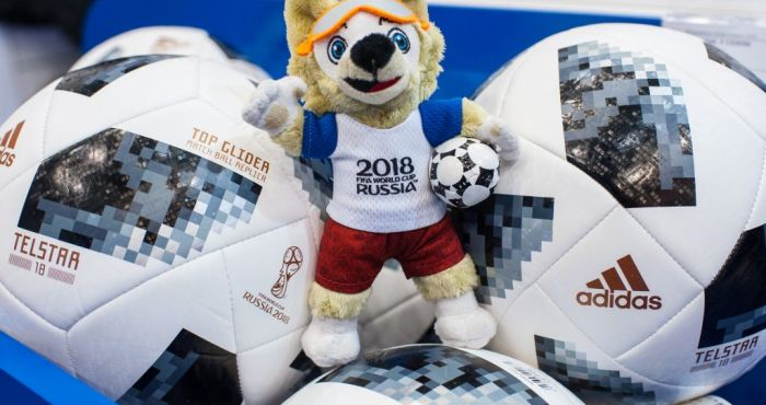 7a7801e62f4f4 All The Details About  Zabivaka