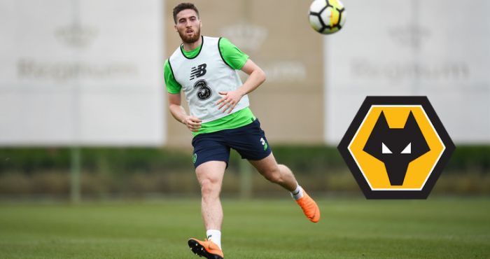 0c268e988 Matt Doherty Wins PFA Fan s Player Of The Month Award