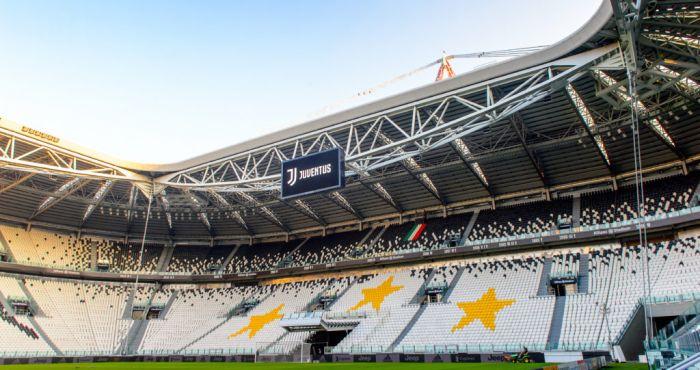 Αποτέλεσμα εικόνας για juventus stadium