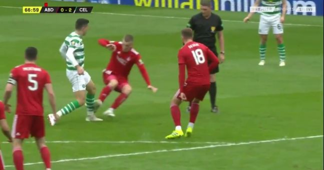 ferguson-sent-off-for-shocking-tackle-as-aberdeen-descend-into-meltdown.jpg