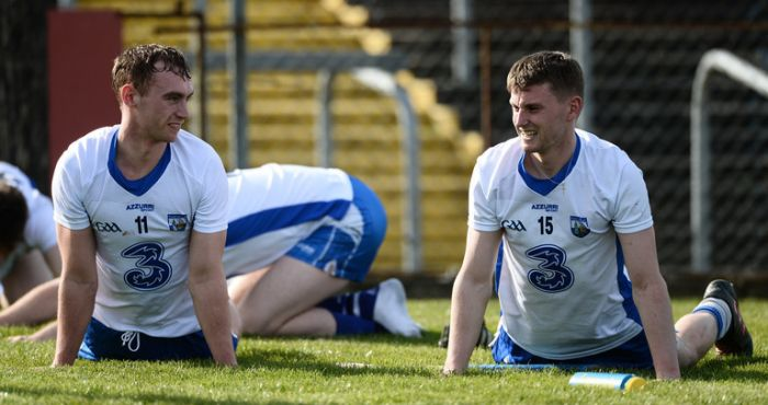 Hurling Recovery: 6 Things To Do After A Hurling Match