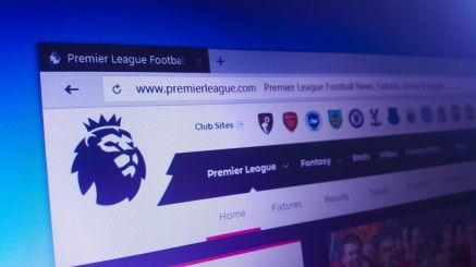 Predict Next May's Premier League Table And Challenge Your Friends